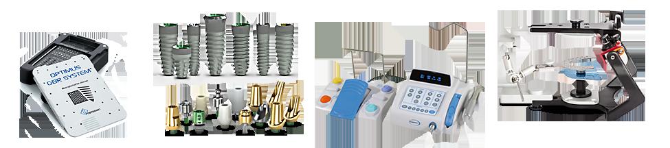 Dental Implants In India | Dental Clinic India | Katara Dental